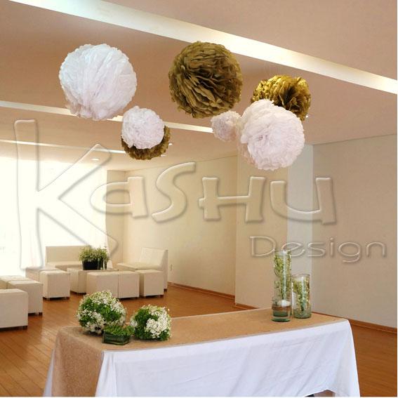 Kashu design mesa del juez boda civil for Decoracion de pared para matrimonio