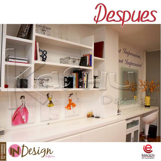 Kashu design decoracion de interiores for Aplicacion para decoracion de interiores