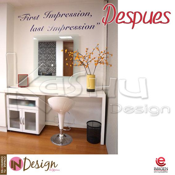 Kashu design decoracion de interiores for Adornos para decoracion de interiores