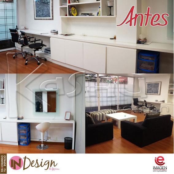 Kashu design decoracion de interiores - Programas para decoracion de interiores ...